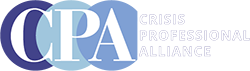 CPA - Crisis Professional Alliance